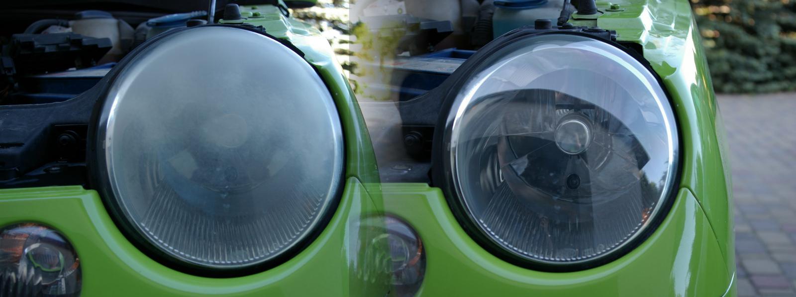 Renowacja Lamp 02 – Kopia